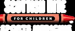 SRC logo w sports - white.png
