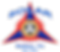 Solar SC logo.png