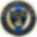 Philadelphia_Union_logo.svg.png