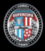 SC_Logo_Dallas_2019.png