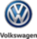 Volkswagen 2016_3D.png