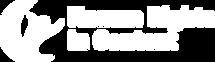 logo-human-rights.png