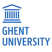 Logo ghent university.png