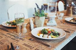 vegetable-salad-on-white-ceramic-plate-3