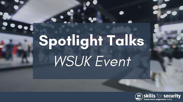 SpotlightTalks.jpg