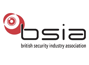 BSIA Logo Square.png