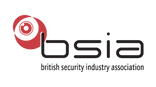 BSIA logo red.png