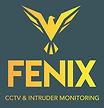 fenix logo.jpg