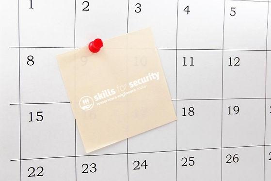 Calendar_1_edited.jpg
