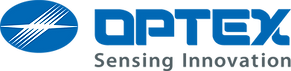 Optex_Logo_Full version.png