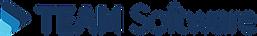 Logos - TEAM Software - CMYK_full_color_