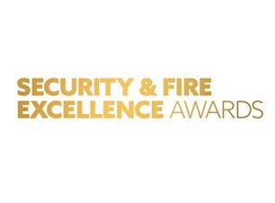 SFEA_Logo.png