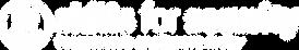 SFS-logo-2020-KO.png