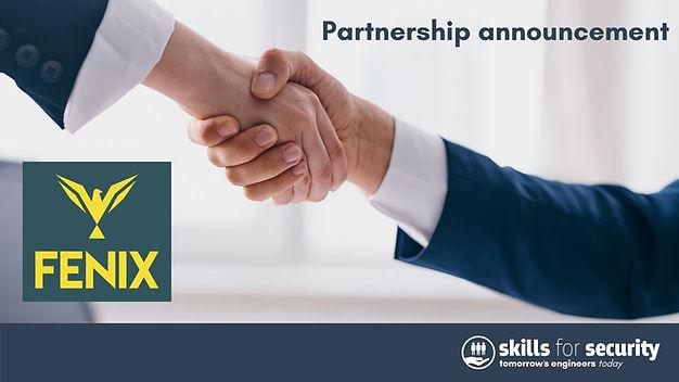 fenix-partnership.jpg
