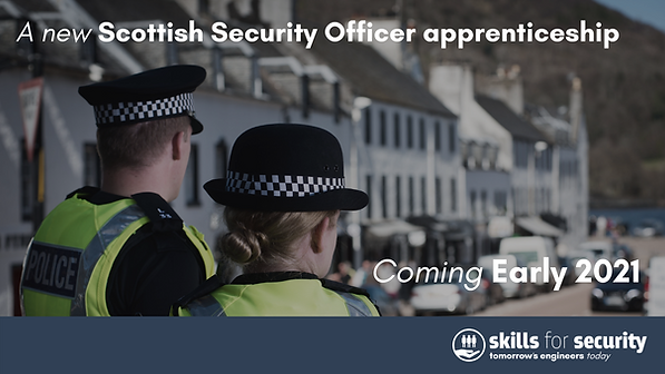 Anewscottishsecurityofficer.png