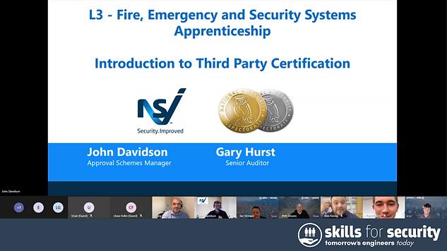 nsi_skillsforsecuritypromo.png