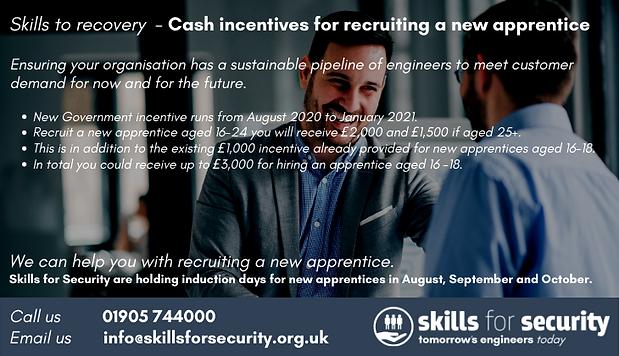 Skills cash incentive.png