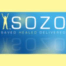 sozo-logo-large-blue-reflec.jpg