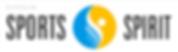 sports spirit partner logo.png