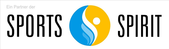 sports spirit partner logo.png