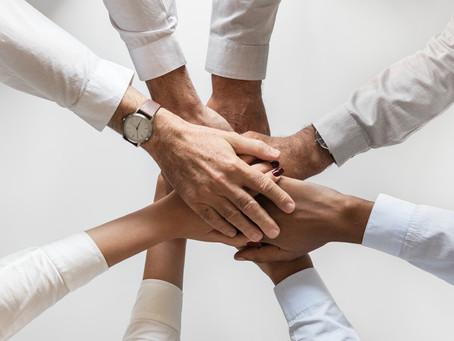 """Initiative """"weil`s hilft"""" - Naturmedizin & Schulmedizin gemeinsam"""