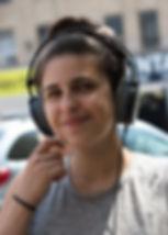 JoannaAliano.jpg