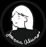 JoannaLogo_circle.png