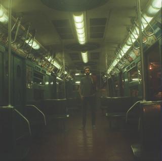 Transit Museum (Brooklyn, New York)