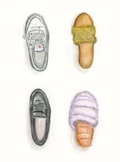 ShoeTest3 copy.jpg