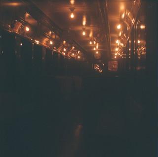 Transit Museum, Brooklyn