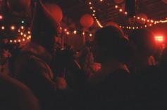 Union Pool - Brooklyn