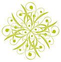 1.ORIGINAL Mandala.jpg