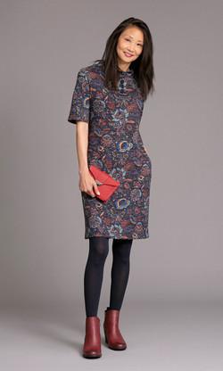 RENE Dress