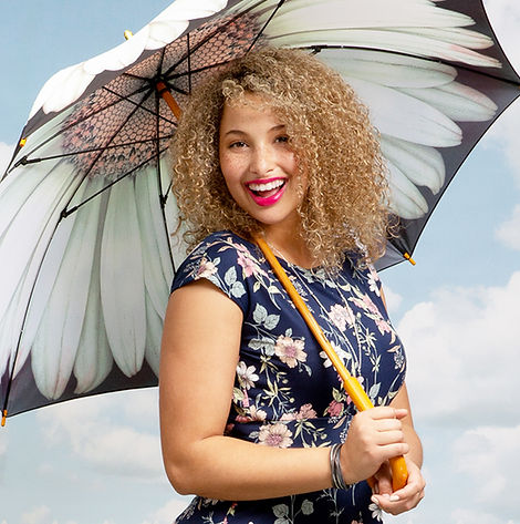 Insta-Umbrella.jpg