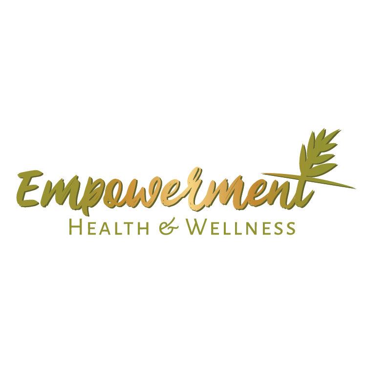 Empowerment-FACEBOOK PROFILE-01.JPG
