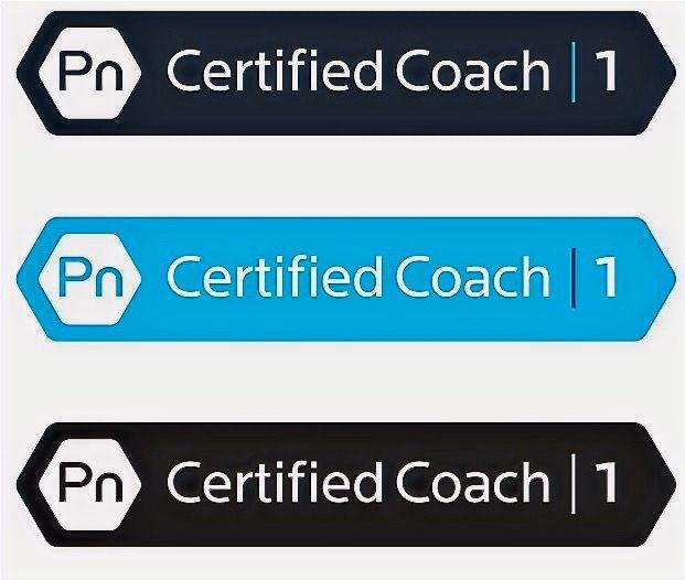 Certified Nutrition Coaching