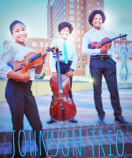 Johnson%20Trio%20_edited_edited_edited.j