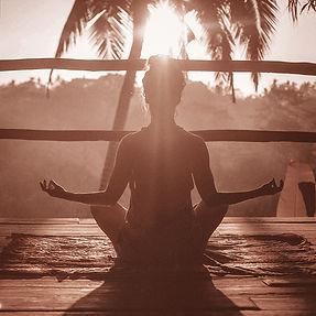 meditacion-nuevo.jpg