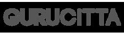 gurucitta-logo-horizontal_edited.png