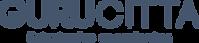 logo-Gurucitta.png