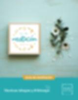 kit-de-meditacion-diaria-portada_Mesa de