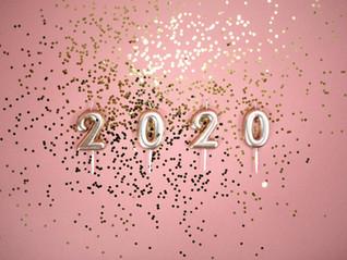 ¿Qué nos enseño el 2020?
