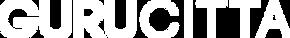logo-mentoring-variante-horizontal.png