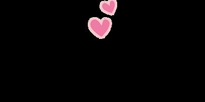 mini-reto-amor-propio-logo.png