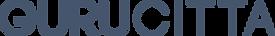 logo-Gurucitta-s.png
