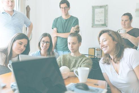 grupos-de-accion-web.jpg