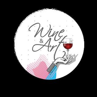 Solo logo WEB-02.png