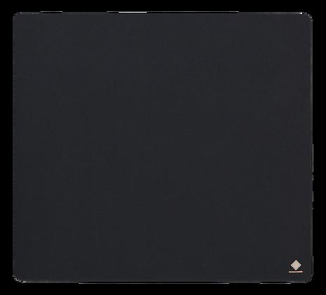 Mousepad XL, 45x40cm with SBR rubber