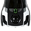 Thumbnail: Vacuum cleaner, 800W