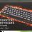 Thumbnail: Mini Mechanical Gaming Keyboard